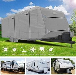 New! RV Waterproof Cover for 18' - 20' RV for Sale in Hayward,  CA