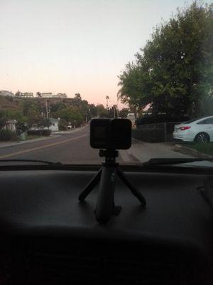 GoPro for Sale in El Cajon, CA