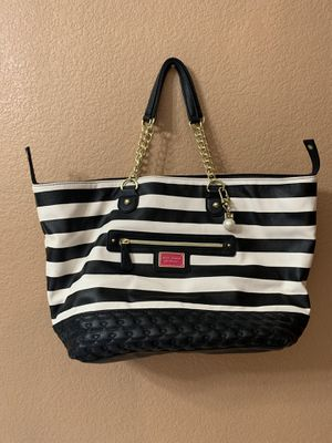 Large Totes, purses, and backpack for Sale in Las Vegas, NV
