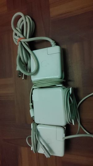Apple charger for Sale in Miami, FL