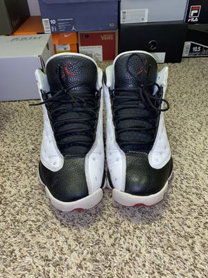 "Air Jordan 13 ""he got game"" for Sale in Smyrna, TN"