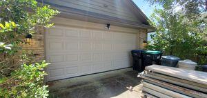 Compres Garage Doors for Sale in BVL, FL