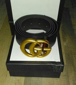 Gucci Belt ( Dark Brown) for Sale in East Riverdale,  MD