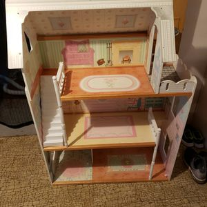 Doll House for Sale in Elizabeth, PA
