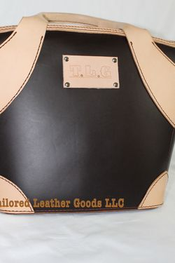 Handmade Leather Goods for Sale in Kissimmee,  FL