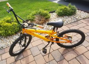 "AVIGO BICYCLE 20"" for Sale in Germantown, MD"