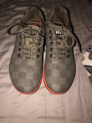 Nobull athletic shoes for Sale in Shoreline, WA