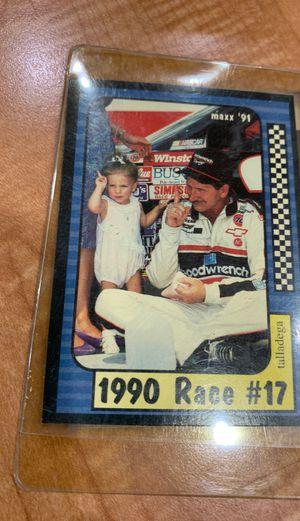 Dale earn hart 1990 winnings for Sale in Mesa, AZ