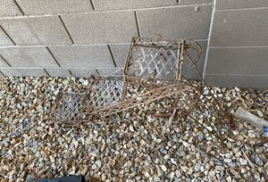 Plant Holder for Sale in Goodyear, AZ