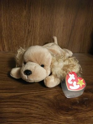 Spunky Beanie Baby for Sale in North Charleston, SC