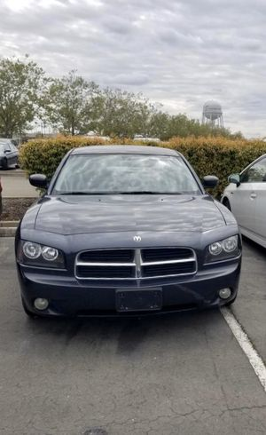 2008 Dodge Charger SXT one owner for Sale in Elk Grove, CA