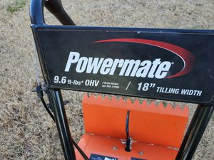 Power mate for Sale in Clearwater, KS