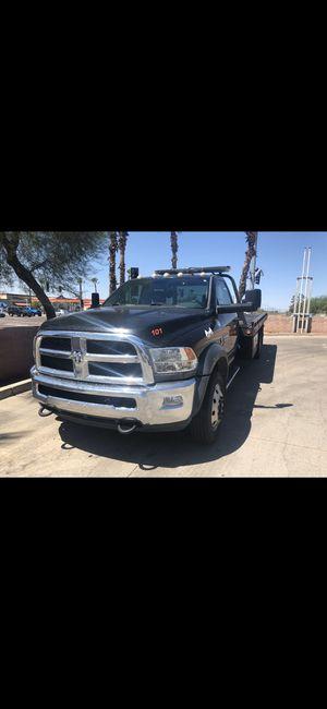 Dodge ram 2014 for Sale in Avondale, AZ