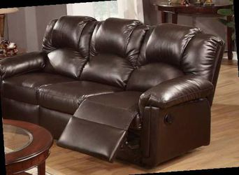 Sofa AND Love Seat Recliners for Sale in Pomona,  CA