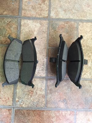 Brakes for Sale in Cleveland, OH