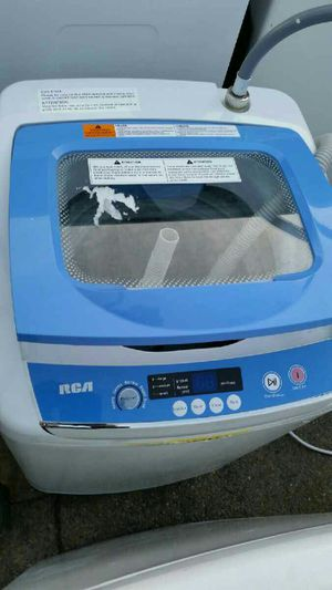 Personal Washer for Sale in Alexandria, VA