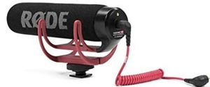 Microphone for Sale in New Britain, CT