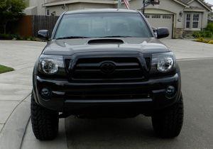 2008 Toyota Tacoma TRD V6 gasoline engine. for Sale in Escondido, CA