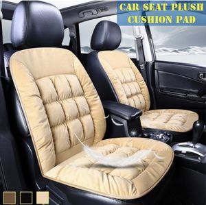 New Front Car Seat Plush Seat for Sale in Goodyear, AZ