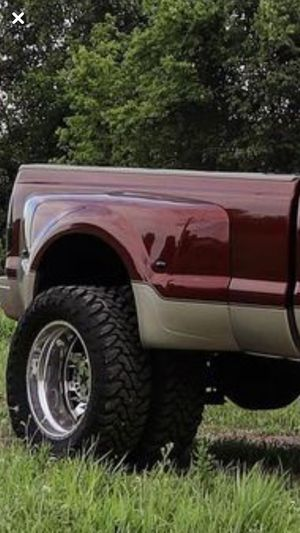 Chevy Dually Rear Fenders for sale| 81 ads