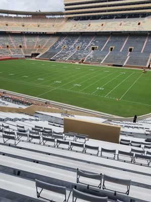 UT vs Alabama tickets for Sale in Knoxville, TN