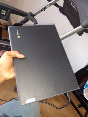 Chromebook brand new for Sale in San Francisco, CA