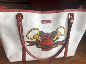 Gucci vintage bag for Sale in Orlando, FL