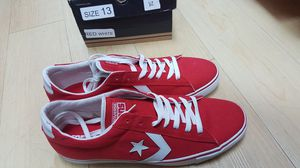 Converse size 13 for Sale in Nashville, TN