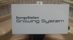 Energy station grow light for Sale in Colorado Springs, CO