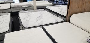 Mattress Liquidation for Sale in Hermon, ME