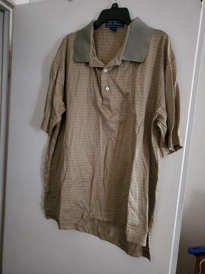Men's Polo Shirt for Sale in Manassas, VA