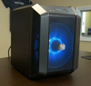 Budget Gaming PC's for Sale in Fairfield, CA