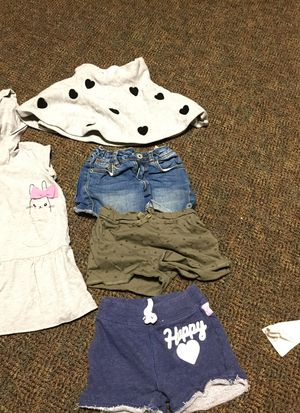 Kid clothes for Sale in Cleveland, OH