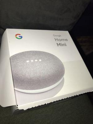 Google Home for Sale in Philadelphia, PA