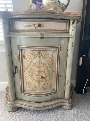 Night stands for Sale in St. Petersburg, FL