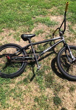 Bmx bike for Sale in Westland, MI