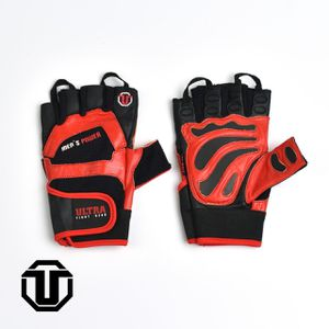 Obsessed with weight training? OR just planning onto master it? Cannot find the right gel training gloves for an exciting experience? Say no more bec for Sale in Miami, FL