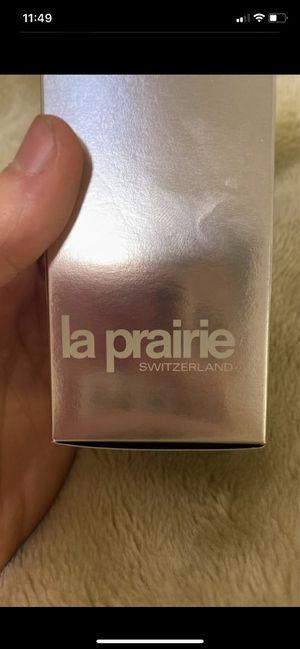 La Prairie Skin Caviar Lotion for Sale in Everett, MA