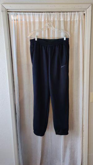 Mens L Nike Drifit sweats for Sale in Chelan, WA