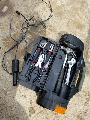 Car tool for Sale in San Diego, CA