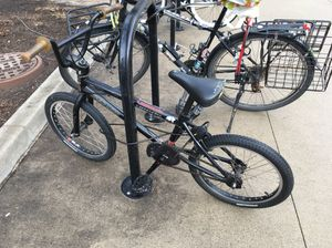 Specialized BMX bike for Sale in Chicago, IL