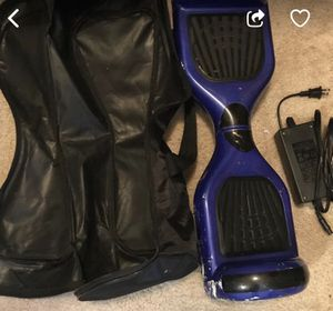 Hoverboard for Sale in Hillcrest Heights, MD