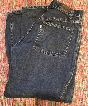 Men's Levi's Silvertab Vintage LOOSE Fit/Baggy Jeans for Sale in Olney, MD