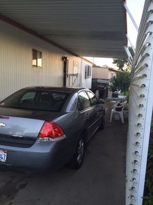 Chevy Impala 2006 for Sale in Moreno Valley, CA