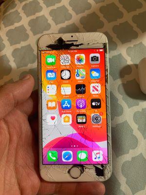 Iphone 6s 32GB for Sale in Alexandria, VA