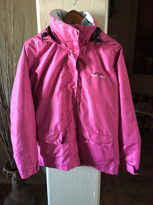 Winter jacket for Sale in AZ, US