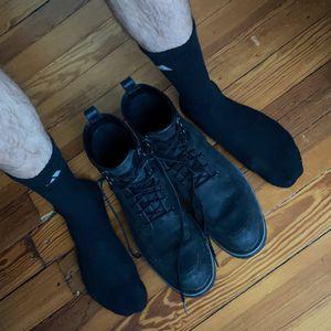 Socks (Read Description ) for Sale in Covington, KY