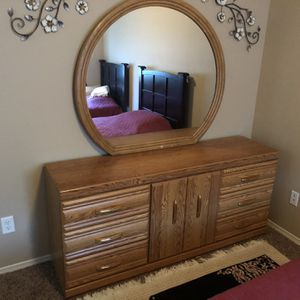 Vanity for Sale in Portland, OR