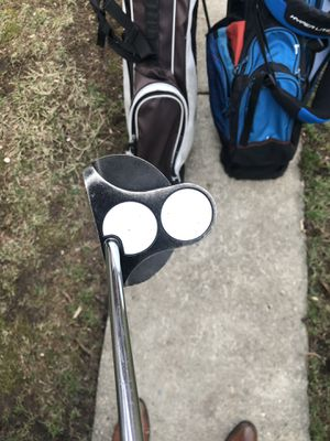 Golf Putter for Sale in US