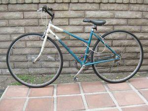 Schwinn Hybrid Bike for Sale in New York, NY